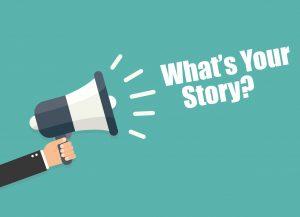 קורס הצגת הסיפור העסקי ו Storyrelling - ארגון המהנדסים והאדריכלים העצמאיים בישראל ומעוף תל אביב