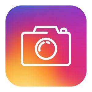 ניהול מותג עסקי באינסטגרם Instagram