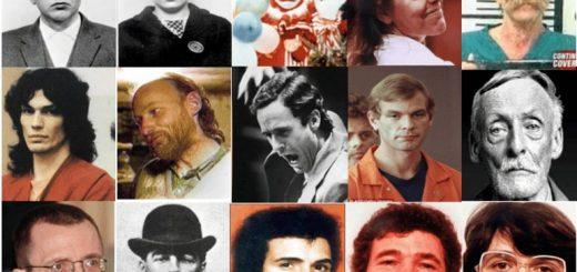 ד״ר אבי זלבה ופרופ׳ תמר אלמור: מוחם של רוצחים סדרתיים